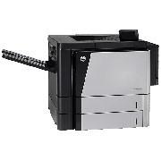 Impresora HP M806