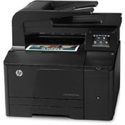 Impresora HP Color M276 MFP