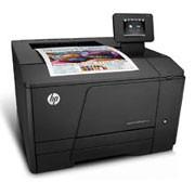 Impresora HP Color M251