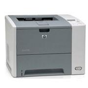 Impresora HP P3005