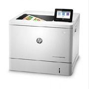 Impresora HP Color E55040