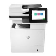 Impresora HP E62655