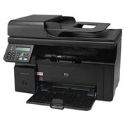Impresora HP M1212