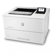 Impresora HP Enterprise M507