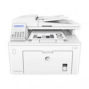 Impresora HP Pro M227 MFP