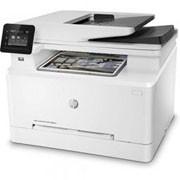 Impresora HP Color Pro M280