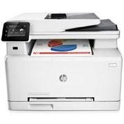 Impresora HP Color Pro M274 MFP