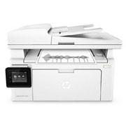 Impresora HP Pro M130 MFP