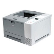 Impresora HP 2430