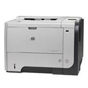 Impresora HP P3015