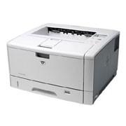 Impresora HP 5200