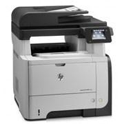 Impresora HP M521