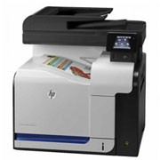 Impresora HP Color M570 Mfp