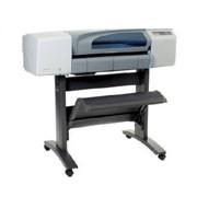 Plotter HP 510